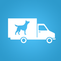 Transportes de Pets